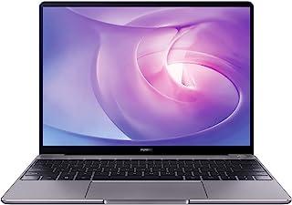 Huawei 华为 MateBook 6)【4/24発売2020年モデル】13インチ Core-i5 ミスティックシルバー