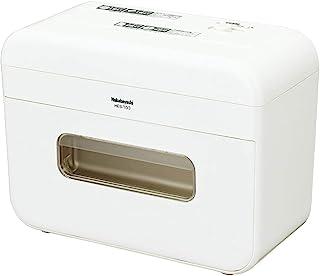 Nakabayashi 亚瑟 个人 斯雷达 高*性 桌面套装 白色