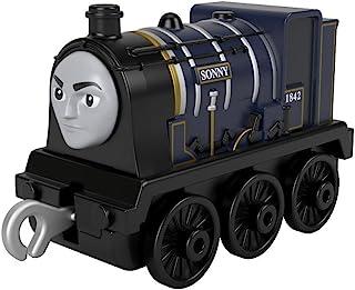 Thomas & Friends GHK65 托马斯和朋友们小火车玩具