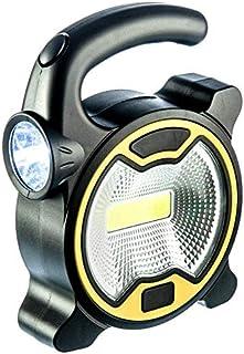 SE COB LED 便携式工作灯 – FL9202WL