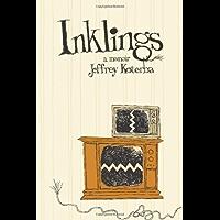 Inklings (English Edition)