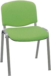 Express 椅子,带盖子,不锈钢,*,55 x 53 x 79厘米