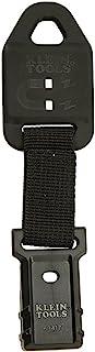 Klein Tools 69417 稀土磁性挂钩,带表带