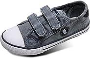 badooki 中性儿童运动鞋