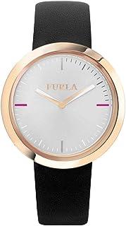 FURLA 女式手表 R4251103503