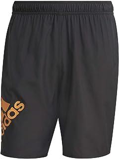 adidas 阿迪达斯 男士 Big Bos Clx Cl 游泳三角裤