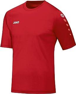 Jako 男式 Ka 橄榄球队球衣,男式,Trikot Team KA