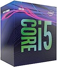 Intel 英特尔 Turbo LGA1151 300系列 65W 处理器 BX80684I59400