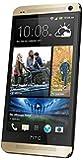 HTC One M8 Moblie 手机HTCONEGLD 琥珀黄金