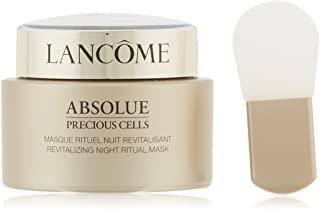 Absolue Precious Cells Revitalizing Night Ritual Mask-75ml/2.6oz