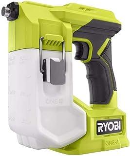 Ryobi PSP01B ONE + 18V 无线手持钻机(仅工具)
