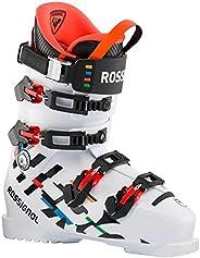 Hero World Cup 130 Medium Rossignol 滑雪靴