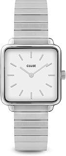 CLUSE 健身手表 CL60022S