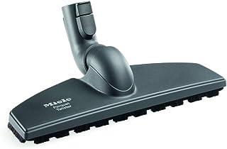 Miele美诺SBB300–3Parquet Twister硬质地板吸头