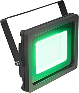 EUROLITE LED IP FL-30 SMD *