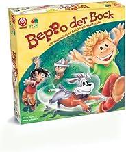 """Huch & Friends 875518 """"Beppo der"""