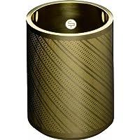 工藝設計科技羅諾吉 黃銅筆架 CDPH2-102DG