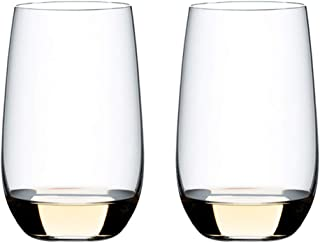 Riedel 玻璃杯 Set of 2 617175-0414/81