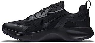 Nike 耐克 女式 WMNS Wearallday 跑鞋