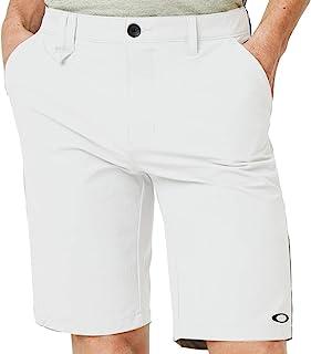 Oakley 男式 Take Pro '18 短裤