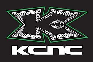 KCNC 刹车零件 臂套 VB1黄 金 205421