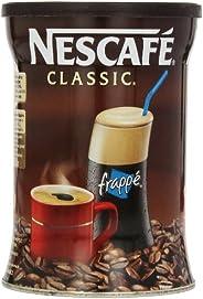 Nescafe 雀巢 经典速溶希腊咖啡,7.08盎司