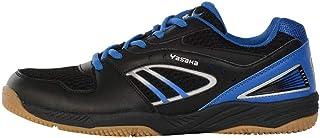 Yasaka 乒乓球鞋 JET IMPACT NEO