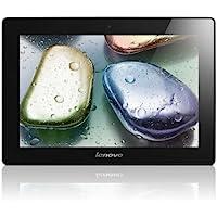 Lenovo 联想 Ideatab S6000 平板电脑(1.2G主频 1GB内存 4GB存储 前置摄像头 蓝牙 WIF…