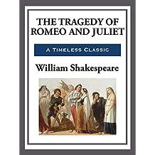Romeo and Juliet (Unabridged Start Publishing LLC) (English Edition)
