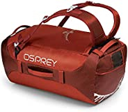 Osprey Packs Transporter 65 远征旅行包
