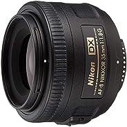 Nikon 35mm f/1.8G AF-S DX ND滤光镜/中性灰度滤光镜 35mm 需配变压器