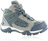 Hi-Tec 中性儿童 Altitude Vi Lite I Wp Jr 徒步旅行靴