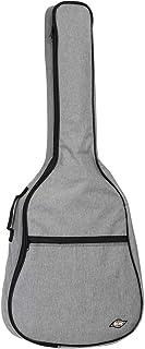 """Tanglewood® OGB-A Active GIG BAG FOR ELECTRIC BASS""""电子贝斯大包 - 颜色:黑色"""