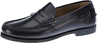 Sebago 女士 Plaza Ii W 软帮鞋
