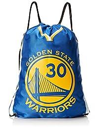 金州勇士队 Curry S. #30 Player 抽绳背包
