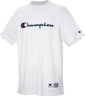 Champion 男士 Cagers DRYSAVER T恤 篮球半袖 C3-MB353