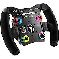 THRUSTMASTER 图马斯特 Tm 开式方向盘附加组件(Xbox One)