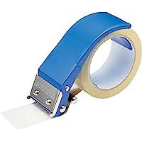 敞篷 胶带切割器 捆包用 金属制 PP-18