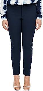 TRIANGLE 女士长裤