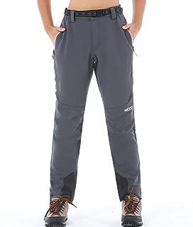 +8000 Zermatt 20I 裤子,女士