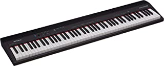 Roland GO-88P GO: PIANO 88 数码钢琴