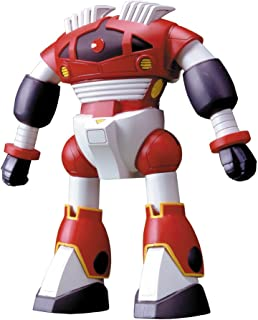 BANDAI Gundam Zogok MSM-08