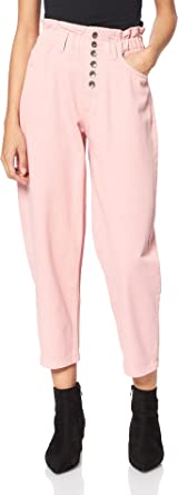 United Colors Of Benetton 女士长裤 28