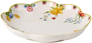 Villeroy & Boch 14 – 8638 – 3772 弹簧觉醒碗 硬瓷器 多色