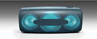MUSE M-930DJN 便携式蓝牙音箱,免提效果灯