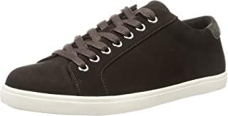 Margaret Howell idea 運動鞋靴 132144 女士