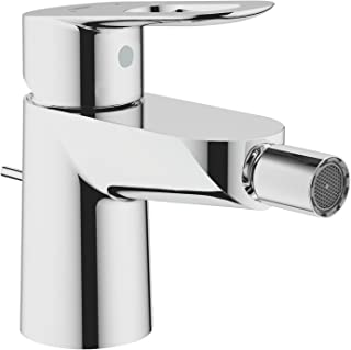 Grohe Loop Bidet with Pop-up with EcoJoy 23338000