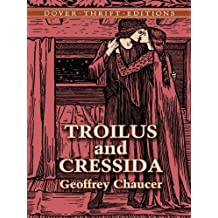 Troilus and Cressida (Dover Thrift Editions) (English Edition)