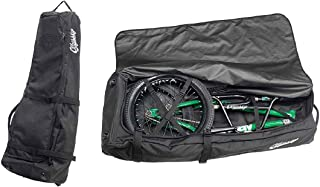 Callaway Odyssey BMX 自行车包黑色