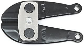HK Porter 0113C 0190MC/0190FC 替换刀头